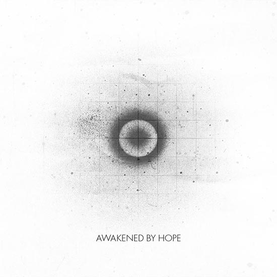Awakened By Hope by The Rock Music