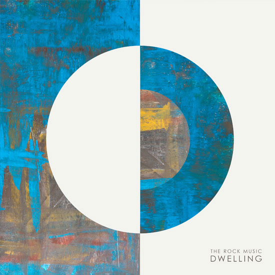 Dwelling EP by The Rock Music
